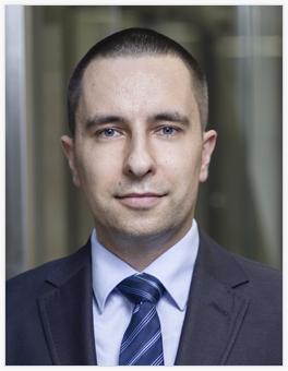 Daniel Anweiler